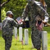 A Memorial Day Memorial
