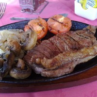 Can Churches Sell the Sizzle Without Selling Out the Steak?