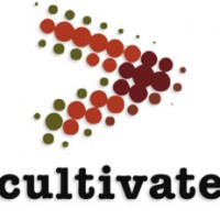 #Cultivate09, #Story09 Participants – What's Changed?