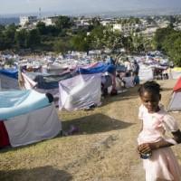 What's Happening in Haiti Now? Ask @CypressMeadows @410Bridge @ShaunKing @BibleDude