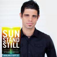 Start Praying Audacious Prayers by @StevenFurtick
