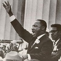 "7 Things You Didn't Know about Martin Luther King Jr's ""I Have a Dream"" Speech"