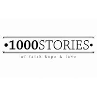 Donald Miller, My Church and 1,000 Stories