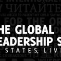 77 Leadership Quotes from the Global Leadership Summit