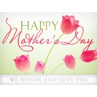 6 Mother's Day Graphics to Share Online