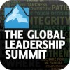 30 Memorable Quotes from the 2012 Global Leadership Summit #wcagls