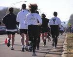 marathon character perserverance
