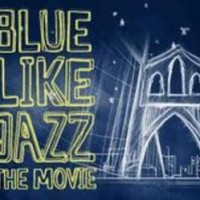 save blue like jazz
