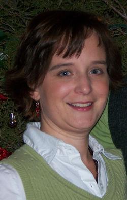 Karen Marble