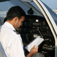 pilot checklist