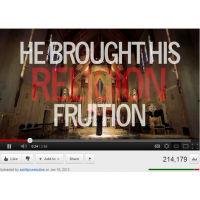 video-love-religion-jesus