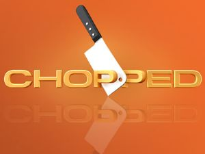 7 Life Lessons from the Food Network TV Show Chopped | Live