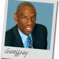 Geoffrey Canada - 2012