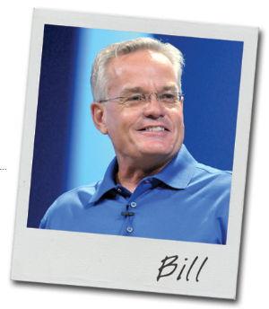 bill hybels 2012