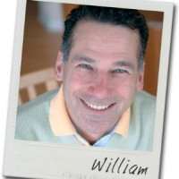 william ury -2012