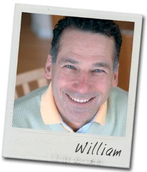 william ury -2012