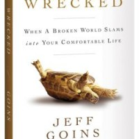 wrecked-book-jeff-goins