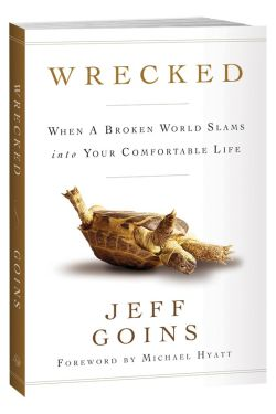 wrecked-book-jeff-goins