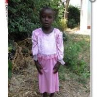compassion - sponsor a child