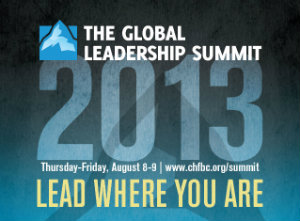 2013_global_leadership_summit2