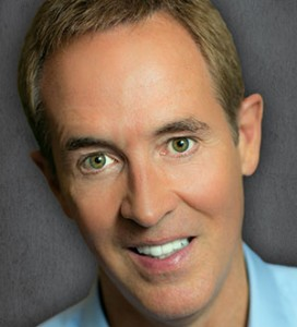 Andy Stanley 2013