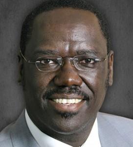 Oscar Muriu 2013