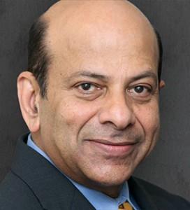 Vijay Govindarajan 2013