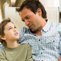 Things You Don't Have Time NOT to Do: 9) Tell Your Kids Why