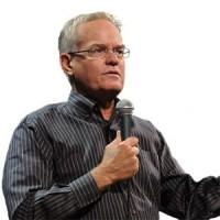 2011 Global Leadership Summit Session 5 Notes: Bill Hybels #wcagls