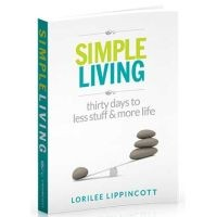 Simplify Your Life in 30 Days and Get Tweeted!