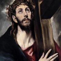 jesus cross good friday easter