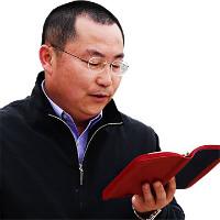 Zhao Xiao