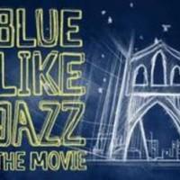 save blue like jazz