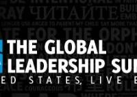 2011 global leadership summit, willow creek