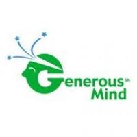 generous mind