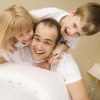 dad-playing-with-kids