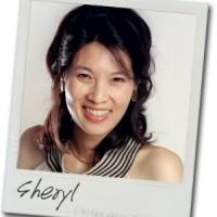 Sheryl WuDunn - 2012