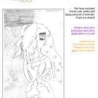 think_magazine_cover_-_Oct_2013